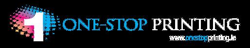 One-Stop Printing